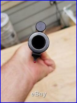 Thompson Center Encore 209X50 Magnum 26 Blued Muzzleloader Barrel