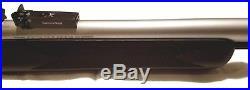 Thompson Center Encore 209x50 Magnum 26 Barrel Foreend Scope Rail