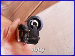 Thompson Center Encore 209x50 Magnum Muzzleloader 15 Pistol Barrel withforend