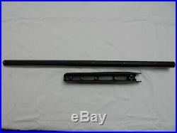 Thompson Center Encore 26 Ventilated Rib 12 gauge Smooth Bore Shotgun Barrel