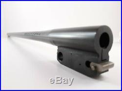 Thompson Center Encore 300 Win Mag Rifle Barrel26Center Arms