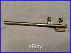 Thompson Center Encore 7mm-08 Pistol Barrel 15