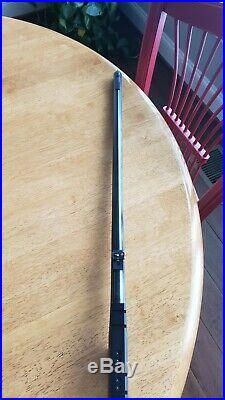 Thompson Center Encore 7mm08 heavy barrel. Bought 2 years ago never used