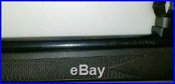 Thompson/Center Encore Barrel 7 mm Rem Mag with forearm