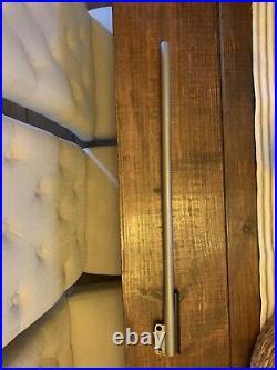Thompson Center Encore Barrel fits TC Encore And Pro Hunter 24 Stnls 25-06 Rem