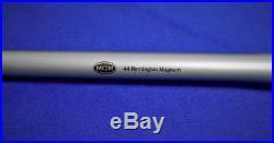 Thompson Center Encore MGM Custom 44 Rem Mag 20 SS Heavy Contour Barrel-NEW