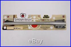 Thompson Center Encore PH SS 15 Pistol Barrel 07151919 30-06 SPR withsights