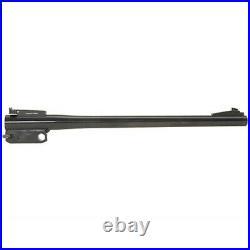 Thompson Center Encore Pistol Barrel 15.223 Rem Barrel W Adjustable Sights B
