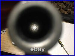 Thompson Center Encore Pro Hunter 209x50 Barrel