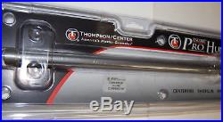 Thompson Center Encore Pro Hunter 223 Rem Stainless Fluted Rifle Barrel, 28 SS