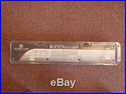 Thompson Center Encore Pro Hunter 26 20 Gauge Rifled Slug Barrel