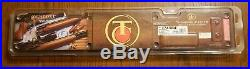 Thompson Center Encore Pro Hunter 28 Inch Blue. 308 Marlin Barrel 4799