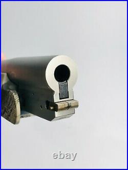 Thompson Center Encore Pro Hunter Barrel 25-06 REM 28 SS Fluted & Forend
