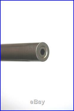 Thompson Center Encore Pro Hunter Barrel 25-06 Rem 28 Fluted Stainless Barrel