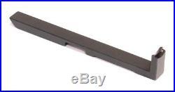 Thompson Center Encore Pro Hunter EABCO Accuracy Barrel 260 Rem, 26'' Stainless