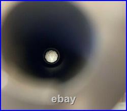 Thompson Center Encore ProHunter 30-06 Barrel Stainless 28
