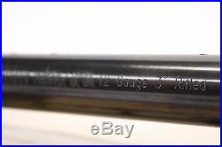 Thompson Center Encore Prohunter BLUE 12 Gauge Shotgun Barrel 07284787 -NEW