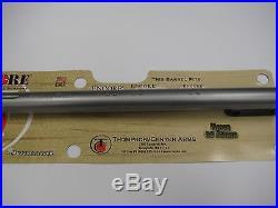 Thompson Center Encore Prohunter SS 12 Gauge Shotgun Barrel TC4824 -NEW