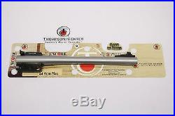 Thompson Center Encore Prohunter SS 12 Pistol Barrel TC1566 44 Rem mag withsights