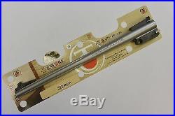 Thompson Center Encore Prohunter SS 15 Pistol Barrel 07151907 223 Rem withsights