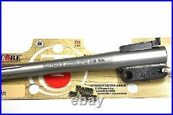 Thompson Center Encore Prohunter SS 15 Pistol Barrel 07151927 308 Win withsights