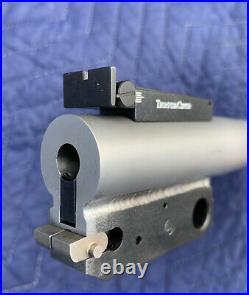Thompson Center Encore Prohunter SS 15 Pistol Barrel 223 Rem withsights