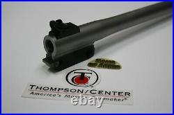 Thompson Center Encore SS PH Katahdin 20 Barrel 45-70 GOVT 07204804-NEW