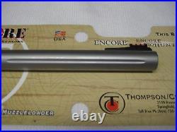 Thompson Center Encore SS PH Katahdin 20 Barrel 460 S&W 07204812-NEW