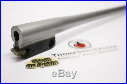 Thompson Center Encore SS PH TC3007599 6.5 Creedmoor Barrel-NEW-FREE TC Hat