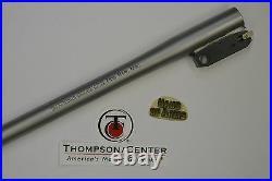 Thompson Center Encore SS Prohunter 07284767 28 35 Whelen-NEW