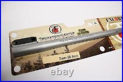 Thompson Center Encore SS Prohunter 07284801 28 Barrel 204 RUG-NEW