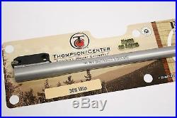 Thompson Center Encore SS Prohunter 07284839 28 308 Win-NEW