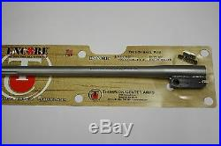 Thompson Center Encore SS Prohunter Barrel 07284829 28 280 Rem-NEW