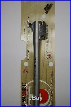 Thompson Center Encore SS Prohunter Katahdin 20 Barrel 500 S&W TC4814-NEW