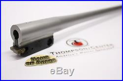 Thompson Center Encore SS Prohunter TC3007599 6.5 Creedmoor Barrel-NEW