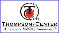 Thompson Center Encore SST Encore Prohunter Barrel TC4829 28 280 Rem FREE BONUS