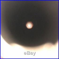 Thompson Center Encore Sst 7mm-08 Rem 24 T/c Barrel Nice
