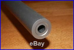 Thompson Center Encore Stainless Steel rifle barrel 30-06