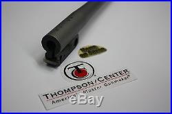 Thompson Center Encore Weathershield PH 07264753 26 Barrel 30-06 Springfield