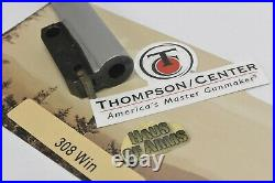 Thompson Center Encore Weathershield PH 26 Barrel 308 Win 07264755-NEW