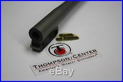 Thompson Center Encore Weathershield Prohunter 26 Barrel 300 WM TC4749-NEW