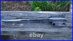 Thompson Center G1 Contender 10 Octagon Pistol Barrel 357 Mag Minty