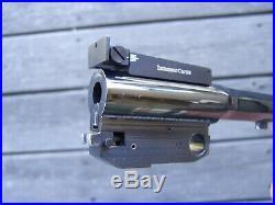 Thompson Center G1 Contender Pistol Barrel 222 Remington