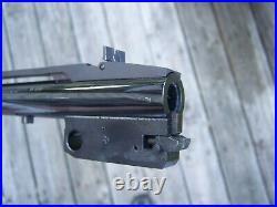 Thompson Center G1 Contender Pistol Barrel 44 Mag WithChoke Minty