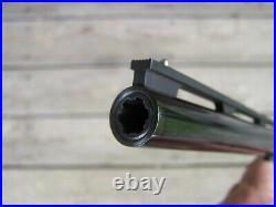 Thompson Center G1 Contender Pistol Barrel 45/410 WithChoke Minty