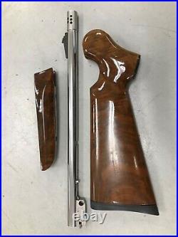 Thompson Center G1 Contender Super 16 Stainless Steel Rifle Barrel 45-70 Govt