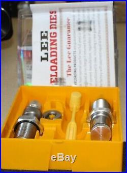 Thompson Center G1/G2 Contender Blue 23 204 barrel, scope, brass, EXTRAS