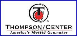 Thompson Center G2 Contender 12 Pistol Barrel Blue 22LR with Sights TC4048 4048