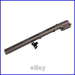 Thompson Center G2 Contender 14 Pistol Barrel. 410/45LC Stainless TC4219 4219