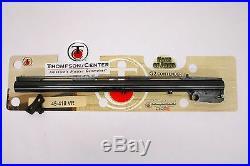 Thompson Center G2 Contender 14 Pistol Barrel Blue 45-410 VR w Sights 06144547